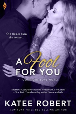A Fool for You E-Book Download