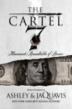 The Cartel 7: Illuminati book summary, reviews and download