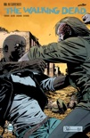 The Walking Dead #166 book summary, reviews and downlod