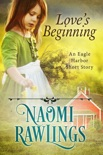 Love's Beginning book summary, reviews and download