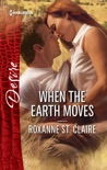 When the Earth Moves book summary, reviews and downlod