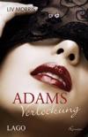 Adams Verlockung resumen del libro