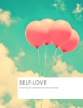 Self-Love book summary, reviews and download