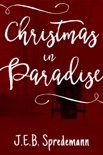 Christmas in Paradise book summary, reviews and downlod